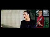 DJ Leonid Rudenko feat A-Studio - Утренняя гимнастика_HIGH