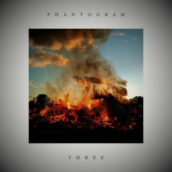 Phantogram when i m small скачать mp3