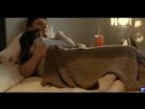 Вера Брежнева - Доброе Утро смотреть клип онлайн бесплатно – скачать видеоклип Вера Брежнева - Доброе Утро