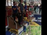 Полёт 59 Скай Парк Андрей