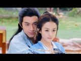 [Lunas Hunters] Yisa Yu -  Moon and Stars (OST Princess Agents)