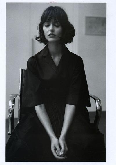 Anastasiia Leonova