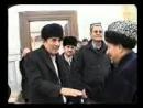 SHERALI JO'RAYEV - SHE'R шерали жураев_low.mp4