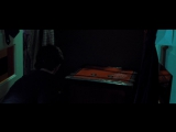 Коллекционер / The Collector (2009) BDRip 720p