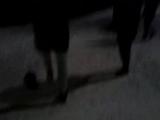 Видео-0010