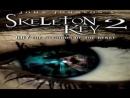 Ключ от всех дверей 667 Skeleton Key 667 Neighbor of the Beast 2008