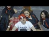 DJ ARTUSH -Tariner ( █▬█ █ ▀█▀ Video by Mench - HD)