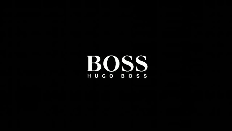 Hugo Boss BOSS Ma Vie commercial feat Gwyneth Paltrow