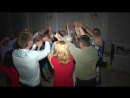 Свадьба Михаила и Елены 03.09.16 Ведущая Наталья Косарева