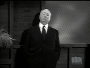 Альфред Хичкок представляет Артур 1959
