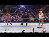 [WWE QTV]☆[Smackdown 2002)]Bikini Contest]Torrie Wilson vs. Dawn Marie]Торри Уилсон про Дон Мари]]/vk.com/wwe_restling_qtv