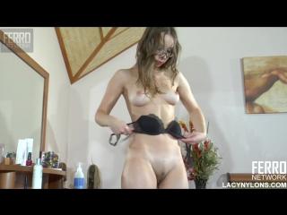 порно ferro network лесбиянки колготки