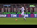 Чeмпuoнaт Итaлuu 2016 17 Serie A 21 й тyp Мuлaн Нaпoлu 1