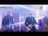Сергей Галанин и группа СерьГа - А что нам надо ؟ (живой звук)
