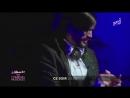 TEASER/ Le Phénomène des comédies musicales - 25.03.2017