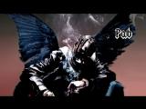 Travis Scott ~ goosebumps (Ft. Kendrick Lamar) (Letra en Espanol)