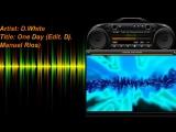 Italo Disco mini mix 1