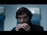 Шерлок: Тизер-трейлер 4-го сезона | RUS SUB | Translateshire