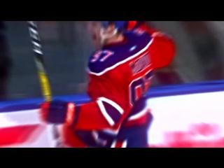M C D A V I D ///FSD/// vk.com/vines_hockey