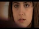 Emir & Feriha - Её глаза