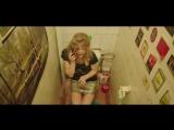 T-killah  Дневник хача - Вася в разносе (ft. Роман Bestseller)  1080p