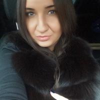 Ксения Маслова