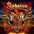 Sabaton - Metal Ripper