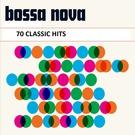 Zoot Sims 1962 - Recado Bossa Nova (Part.1)