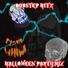 Dubstep Hitz - Wrecking Ball (Dubstep Remix)
