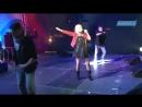 Натали. Концерт в г.Ивантеевка 10.09.2016 г.