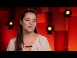 La Voix Quebec S05E03
