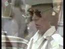 TIBOR LEVAY - Gipsy Boobie (1985)