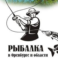 orenfisher