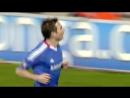 В этот день АПЛ Блэкпул - Челси 13 07.03.2011