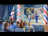 дуэт akboys-Kinotrack(Павел Егоров, Денис Давыдов)