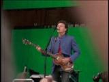 Paul McCartney  Jet (212) St. Petersburg (2004.006.20) Paul McCartney In Red Square (2005.006.14)