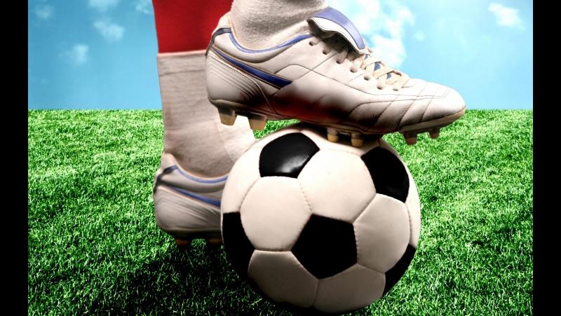 Маленькая надежда большого футбола
