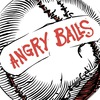 ANGRY BALLS (hardcore RZN)