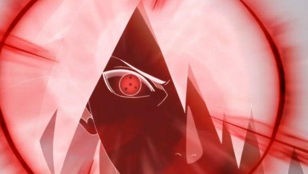 Naruto Shippuuden 486, Наруто 2 сезон 486 cерия, Naruto Shippuuden, 486, Наруто, ураганные хроники, русская озвучка, субтитры, скачать