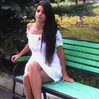 Юлия Яушева