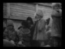 Голод в Поволжье 1921