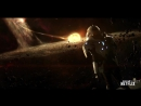 Звездный путь Дискавери - русский трейлер
