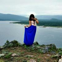 ВКонтакте Илона Федоровская фотографии