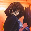 Code Geass: Lelouсh of the Resurrection