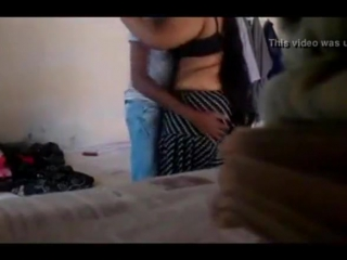 Desi_bhabhi_enjoying_with_young_devar_-_naughtycamgirls.tk(sex,teen,fucking,hot,sexy,amateur,homemade,indian,webcam,cam,desi).mp
