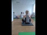 Ребефинг кундалини-йога