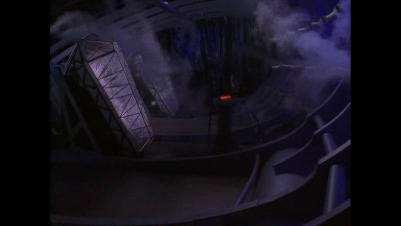 Лексс 2 сезон 3 4 серии лайека корабль любви
