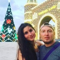 Аватар Лии Плотниковой