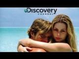Discovery о сексе смотреть онлайн сайтец