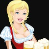 Zavalinka Piv-Bar